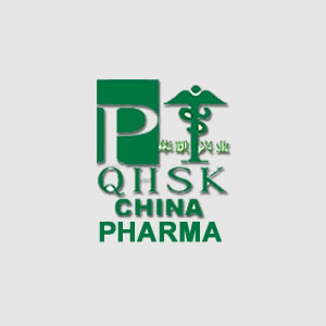 PQHSK Pharma China