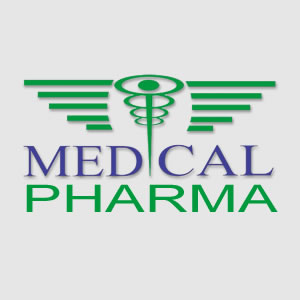 Medical Pharma UAE