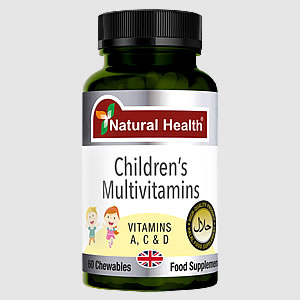 children's-multivitamin