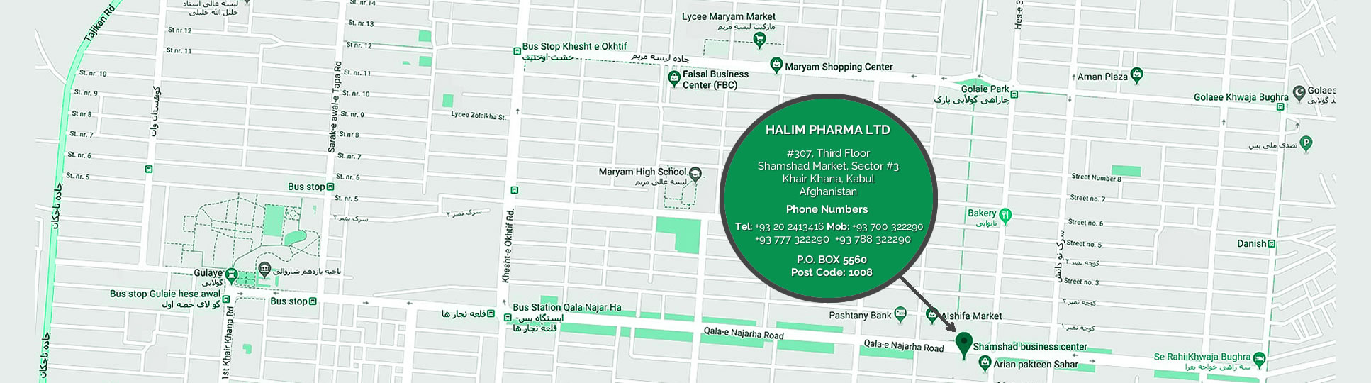 halim-pharma-address-directions-map